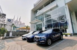 BMW Astra Luncurkan Empat Layanan Baru