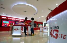 Telkomsel Jemput Bola Dorong Pelanggan Beralih ke 4G
