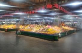 Belajar dari Kisah Sukses Revitalisasi Pasar Tradisional di Hangzhou