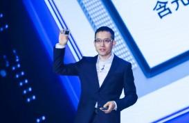 Hanguang 800, 'Si Otak Cerdas' Alibaba