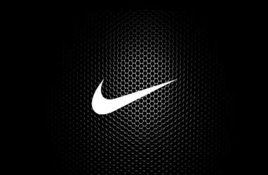 Saham Nike Capai Rekor Tertinggi di Tengah Isu Perang Dagang