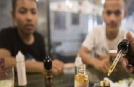 Kemenkes : Rokok Elektrik Berbahaya