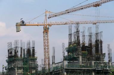 Prospek Ekonomi Emerging Asia Meredup Ditekan Lesunya Perdagangan dan Investasi