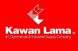 Grup Kawan Lama Perkuat Pemasaran di Kabupaten Tegal
