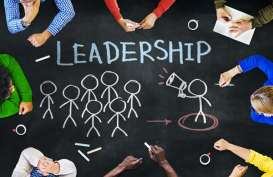 6 Hal Ini Tunjukkan Anda Siap Jadi Pemimpin di Tempat Kerja