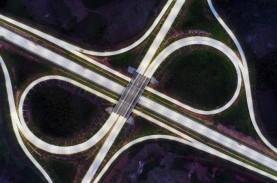 Korea Selatan Incar Geliat Infrastruktur Indonesia