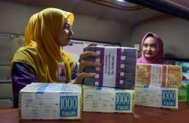 OJK Pesimistis Seleksi Jabatan Dirut Bank Riau Kepri Tuntas Akhir Tahun