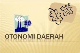 KPPOD : Omnibus Law Izin Harus Berbentuk Closed List