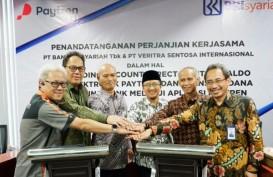 5 Berita Populer Finansial, Ustaz Yusuf Mansur Sebut BRI Minat Beli Saham Paytren dan BI Dorong Korporasi Manfaatkan SBK