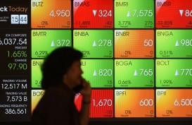 Bahana TCW Investment Management Segera Luncurkan ETF Bisnis-27