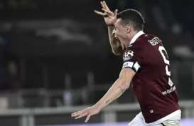 Hasil Liga Italia, Milan Telan Kekalahan Ketiga Musim Ini