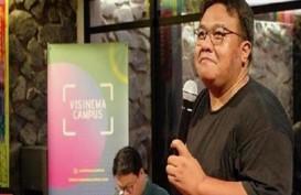 Berstatus Tersangka, Polisi Izinkan Aktivis Dandhy Dwi Laksono Pulang
