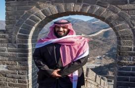 Lewat Film Dokumenter, Pangeran Mohammad bin Salman Tegaskan Bertanggung Jawab Atas Pembunuhan Khashoggi