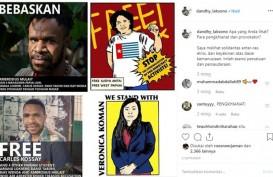 Pasal ITE yang Menjerat Aktivis Dandhy Dwi Laksono Tak Relevan