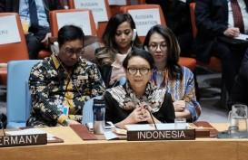 Indonesia Tekankan Tiga Hal Ini Dalam Perangi Terorisme Global