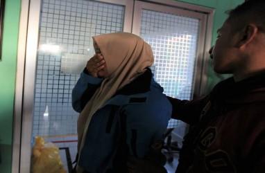 Mahasiswa Universitas Halu Oleo Tewas, Kontras Kutuk Kekerasan oleh Polisi