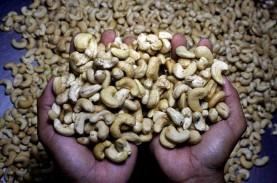 Penelitian Buktikan Makan Kacang Cegah Berat Badan…