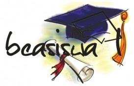 BCA Beri Beasiswa Rp250 Juta bagi 50 Mahasiswa Unhas