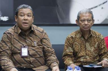Mantan Dirut Jasa Tirta II Djoko Saputro Minta KPK Serahkan Kasusnya ke Kepolisian