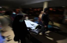 Fakta-fakta 2 Mahasiswa Universitas Haluoleo Tewas Ditembak dan Luka di Tengkorak Kepala