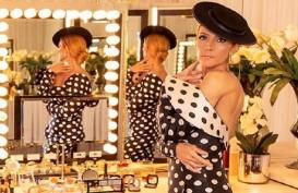 Komentar Negatif atas Tubuh Celine Dion yang Terlalu Kurus