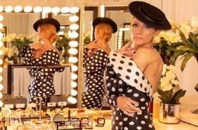 Komentar Negatif atas Tubuh Celine Dion yang Terlalu…