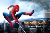 Spider-Man Resmi Kembali ke MCU