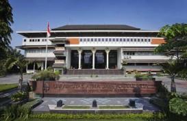 Punya 174 Hak Cipta, Universitas Atma Jaya Yogya Pecahkan Rekor Muri