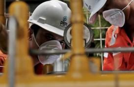 Ini Alasan PGN Gugat Petronas ke Arbitrase