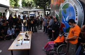 Putri Aktivis Sri Bintang Pamungkas Diduga Edarkan Sabu-Sabu