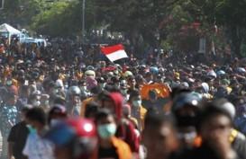 Demo 30 September, Ini Saran AJI untuk Media Massa