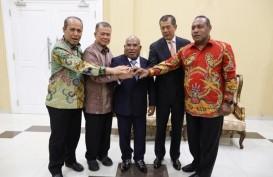 Isi Surat Gubernur Papua Jamin Keamanan Pendatang di Wamena