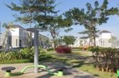 Permintaan Rumah Sewa Mewah oleh Ekspatriat di Cirebon Meningkat