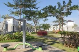 Permintaan Rumah Sewa Mewah oleh Ekspatriat di Cirebon…