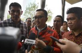 Imam Nahrawi Tersangka, Bambang Tri Djoko akan Diperiksa KPK