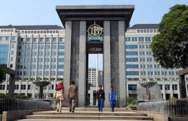 Setoran Surplus BI dan Dividen BUMN Topang Kinerja PNBP