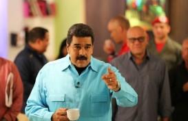 Venezuela Kecam Xenofobia Pemerintah Peru