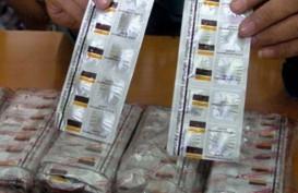 Inilah 2 Obat Paling Banyak Menyedot Biaya Obat BPJS Kesehatan