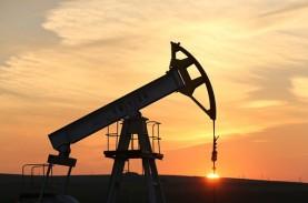 SKK Migas Berharap Investasi Terdongkrak pada Kuartal…