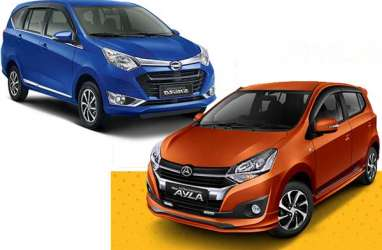 Aturan Pajak KBH2 Baru Berpotensi Tekan Penjualan Kendaraan