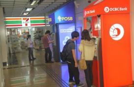 OCBC NISP Optimis Kredit UKM Tumbuh Positif