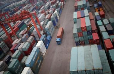 Ekspor Merosot, Indeks Harga Konsumen Korsel Turun pada September