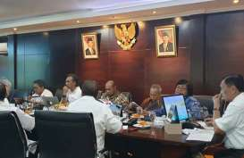 Menteri LHK: Ditata Bersama, Pemerintah Sepakat Pulau Komodo Tak Ditutup
