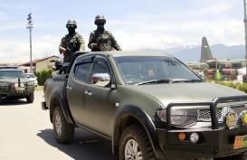 Jawa Tengah Bersiap Pulangkan Warganya dari Wamena