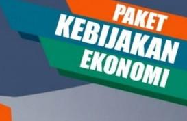 Evaluasi 16 Paket Kebijakan Ekonomi, Ini Kata Dunia Usaha