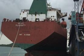 Hukum Maritim Tidak Jelas, Celah Preman Memeras