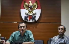 Kasus BLBI: KPK Harap CPIB Singapura Pulangkan Sjamsul Nursalim