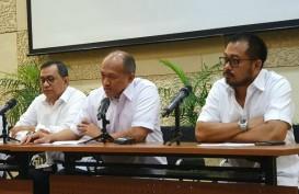 GMF Dukung Perawatan, Sriwijaya Air Beroperasi Optimal Lagi