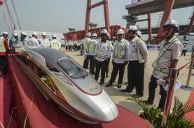 Potensi Pasar Koridor Timur Jakarta Cerah, Ini Alasannya