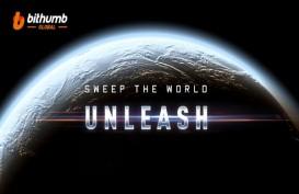 Bithumb Global Capai 1 Juta Pengguna